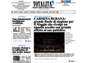 totalita.it
