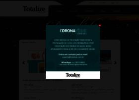 totalize.com.br