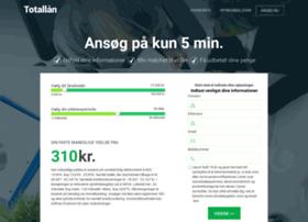 totallaan.dk