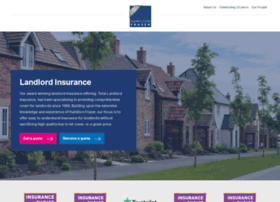 totallandlordinsurance.co.uk