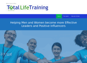totallifetraining.com