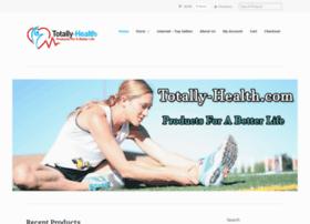totally-health.com