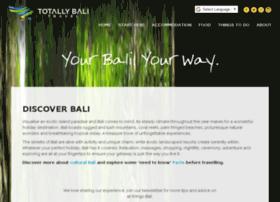 totallybali.com.au