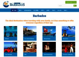 totallybarbados.com