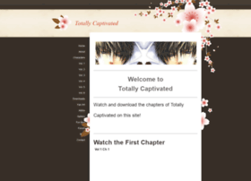 totallycaptivated.weebly.com