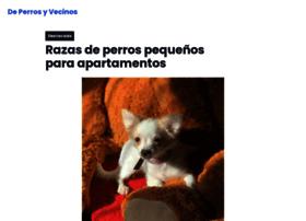 totallydogsblog.com