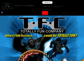 totallyfuncompany.com