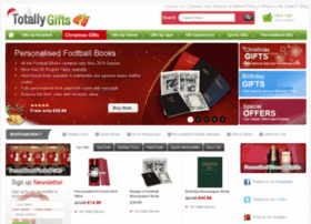 totallygifts.co.uk