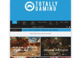 totallygn.com
