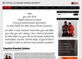 totallyhomeimprovement.com