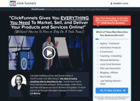 totallyinfused.clickfunnels.com
