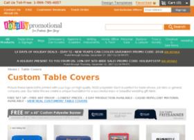totallytablecovers.com