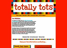 totallytots.homestead.com