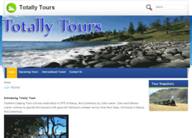 totallytours.co.nz