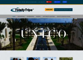 totallytrips.com