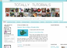 totallytutorials.blogspot.in