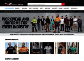 totallyworkwear.com.au