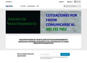 totalmarcas.com