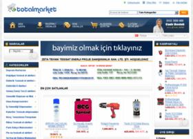 totalmarket.eu