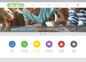 totalmarketexposure.com