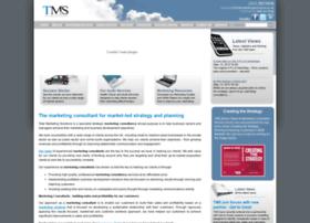 totalmarketingsolutions.co.uk