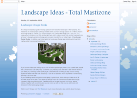 totalmastizone.blogspot.com