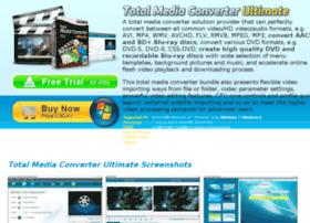 totalmediaconverter-u.com