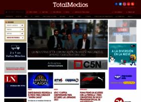 totalmedios.com.ar