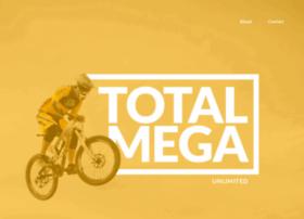 totalmega.org