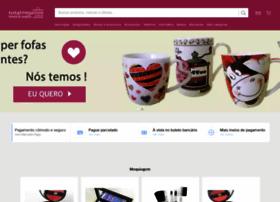 totalmegastore.com.br