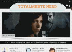 totalmentenerd.com.br