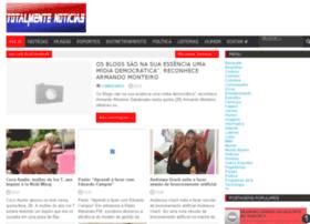 totalmentenoticias.com.br