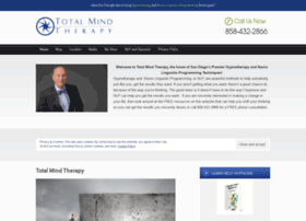 totalmindtherapy.net