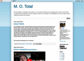 totalmo.blogspot.com