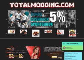 totalmodding.com
