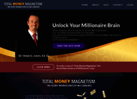 totalmoneymagnetism.com