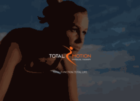 totalmotionpt.net