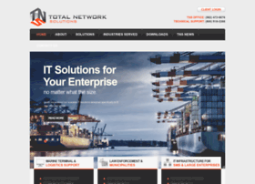 totalnetsol.com