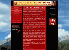 totalnetsolutions.com.au