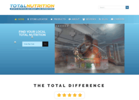 totalnutritiondallas.com