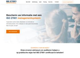 totalonline.nl
