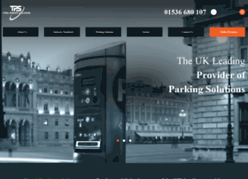 totalparking.co.uk