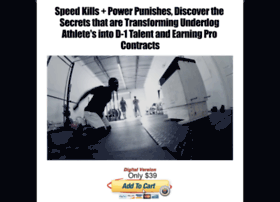 totalpowertraining.com
