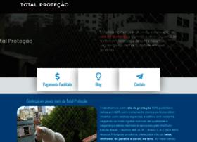 totalprotecao.com.br