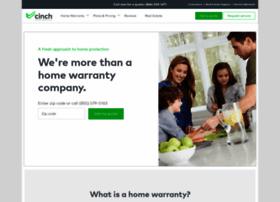 totalprotect.com