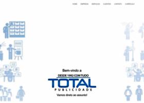 totalpublicidade.com.br