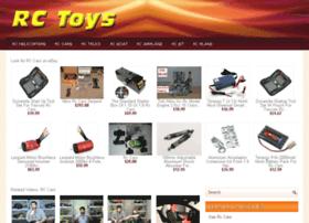 totalrctoys.com