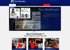 totalreader.com