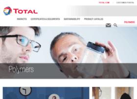 totalrefiningchemicals.com