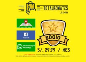 totalremates.com